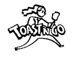 TOAST N' GO