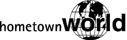 HOMETOWNWORLD