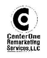 C CENTERONE REMARKETING SERVICES, LLC