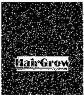 HAIRGROW SYSTEM
