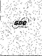 SBC CENTER