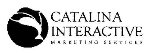 CATALINA INTERACTIVE MARKETING SERVICES