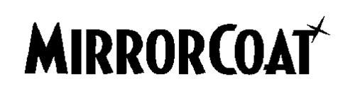 MIRRORCOAT