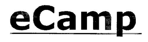 ECAMP