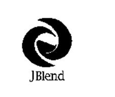 JBLEND