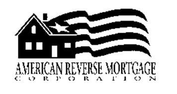 AMERICAN REVERSE MORTGAGE CORPORATION