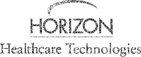 HORIZON HEATLHCARE TECHNOLOGIES