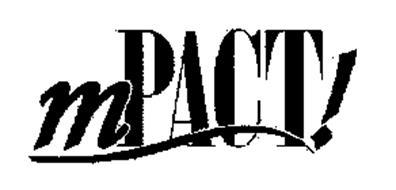 MPACT!