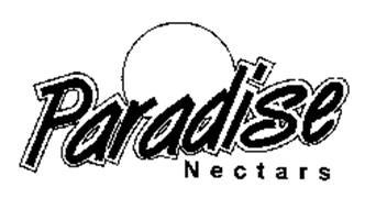 PARADISE NECTARS