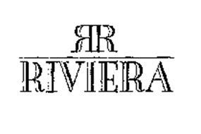 RR RIVIERA