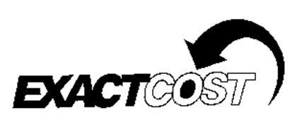 EXACTCOST