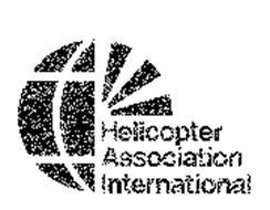 pany Helicopter Association International Inc 553764 Page 1 2 furthermore pany Helicopter Association International Inc 553764 Page 1 2 also  on helicopter flight services inc
