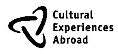 CULTURAL EXPERIENCES ABROAD