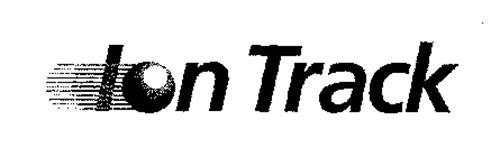 ION TRACK