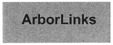 ARBORLINKS