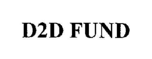 D2D FUND