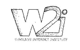 W2I WIRELESS INTERNET INSTITUTE