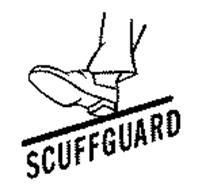 SCUFFGUARD