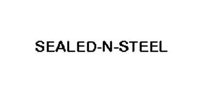 SEALED-N-STEEL