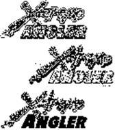 X-TREME ANGLER