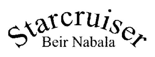 STARCRUISER BEIR NABALA