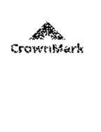 CROWNMARK