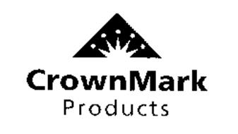 CROWNMARK PRODUCTS