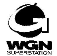 WGN SUPERSTATION