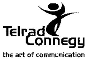 TELRAD CONNEGY THE ART OF COMMUNICATION
