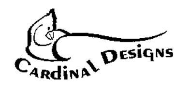 CARDINAL DESIGNS