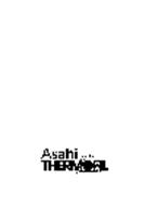 ASAHI THERMOFIL
