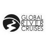 GLOBAL RIVER CRUISES