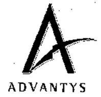 A ADVANTYS