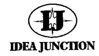 IJ IDEA JUNCTION