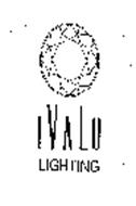 IVALO LIGHTING