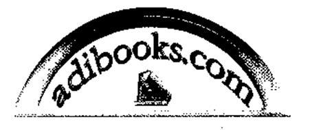 ADIBOOKS.COM