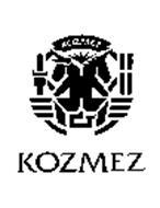 KOZMEZ
