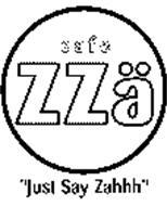 CAFE ZZA