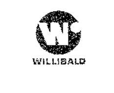 W WILLIBALD