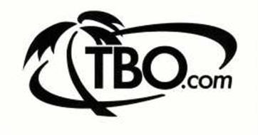 TBO.COM