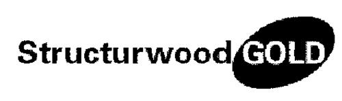 STRUCTURWOOD GOLD
