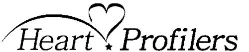 HEART PROFILERS