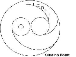 CINEMA POINT