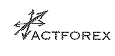 ACTFOREX