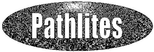 PATHLITES