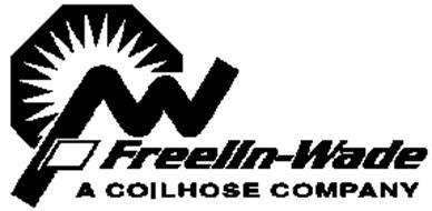 FREELIN-WADE A COILHOSE COMPANY
