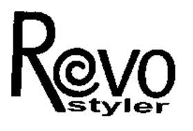 REVO STYLER