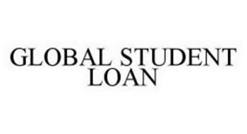 GLOBAL STUDENT LOAN
