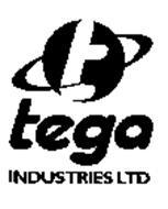 T TEGA INDUSTRIES LTD