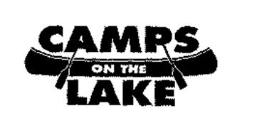 CAMPS ON THE LAKE